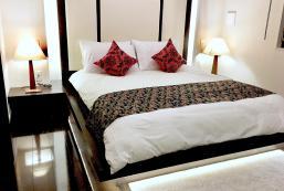 206平方米5臥室公寓(淺草) - 有2間私人浴室 Tokyo Spa Premier