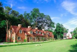 拜伯利度假村 Bibury Resort