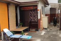 Buddha旅館白濱溫泉 Buddha Guest House Shirahama-Spa