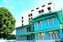 瑪琳娜旅館 Marena Inn