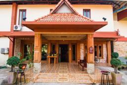 帕吉漢格蘭德度假村 Pakkhat Grand Resort