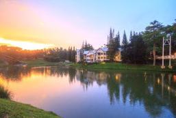 布魯克賽德山谷度假村 Brookside Valley Resort