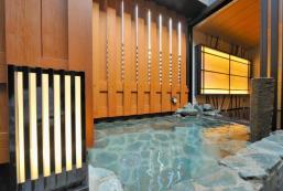 Dormy Inn酒店 - 上野御徒町溫泉 Dormy Inn Ueno Okachimachi Hot Spring