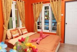 塔萊特里奧1號旅館 I-Talay Trio Guest House