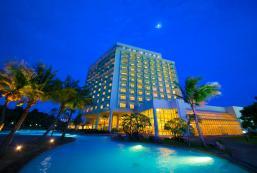 拉古拿花園酒店 Laguna Garden Hotel