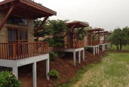 鄉村農莊度假村與家庭住宿 The Country Farm Resort And Home Stay