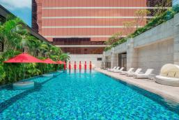 林 酒店 The Lin Hotel