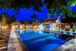 查汶海灣海灘度假村 Chaweng Cove Beach Resort