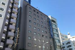 淺草微笑酒店 Smile Hotel Asakusa