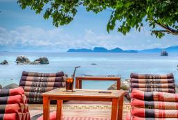 麗貝十月度假村 Ten Moons Lipe Resort