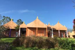 北碧斑羅妙靜居酒店 Baannommaew Retreat Kanchanaburi
