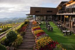 Pino Latte Resort and Hotel Pino Latte Resort and Hotel