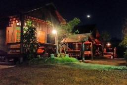 拉布里祥泰邁洪餐廳民宿 Shongthai Maimhon Homestays and Restaurant Lopburi