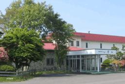 虎杖濱溫泉Izumi飯店 Hotel Izumi
