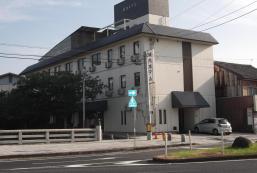 城内酒店 Jyonai Hotel