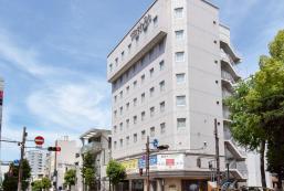 瑪麗亞酒店 Hotel Maira