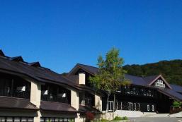 城倉酒店 Hotel Jogakura