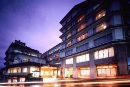 松本樓酒店 Hotel Matsumotoro