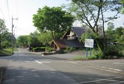 Daisen Backpackers旅館 Daisen Backpackers