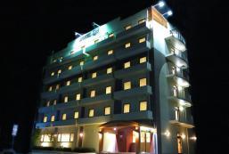 島田1-2-3酒店 Hotel 1-2-3 Shimada