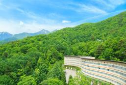 安曇野泉鄉酒店 Izumigo Hotel Ambient Azumino