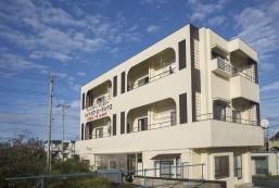蓬納加瑪海濱公寓 Painagama Beach House