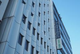 Sanside酒店 Sanside Hotel