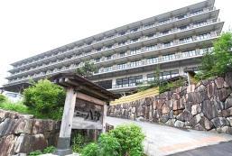 新八汐酒店 Hotel New Yashio