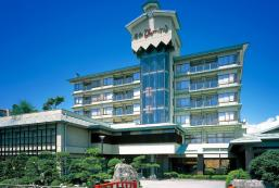 石和景觀旅館 Isawa View Hotel