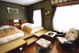 北之暖暖旅館 Auberge Kitano Dandan