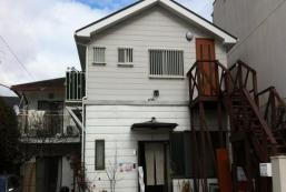 京都站前旅館 Guesthouse Kyoto Ekimae