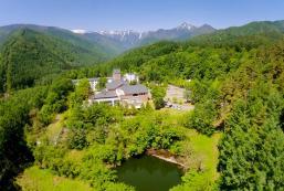 安曇野穗高景觀酒店 Azumino Hotaka View Hotel