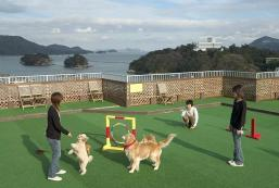 鳥羽汪汪樂園酒店 Izumigo Toba Dog Paradise Hotel