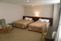 二世谷王子酒店Hirafu亭 Niseko Prince Hotel Hirafutei