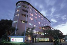 濱名湖泉鄉旅館 Izumigo Lake Hamana Grand Hotel Sazanamikan