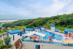 奧布拉蒂度假村及泳池別墅 Obladi Resort & Pool Villa