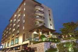 黎瓦娜酒店 Leevana Hotel