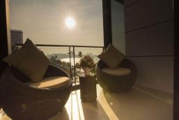 芭堤雅寧靜酒店 Serenotel Pattaya