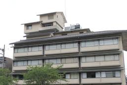吉田酒店 Hotel Yoshida