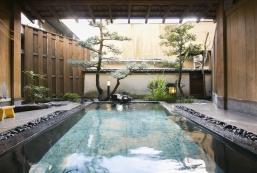 平野屋日式旅館 Hiranoya