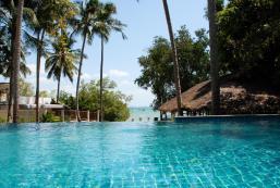 萊利安雅維度假酒店 Anyavee Railay Resort