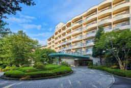 鬼怒川豐收季酒店 Hotel Harvest Kinugawa