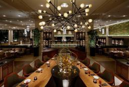 新高輪格蘭王子大酒店 Grand Prince Hotel New Takanawa