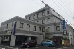諏訪部商務旅館 Business Inn Suwabe