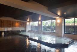 湯快度假集團志摩彩朝樂溫泉度假村酒店 Yukai Resort Onsen Resort Hotel Shima Saichoraku