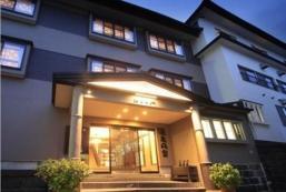 Oomiya日式旅館 Oomiya Ryokan