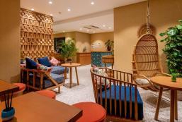 DSH度假村莫亞納酒店 The Moana by DSH Resorts