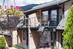 貸別莊La Posada小屋 La Posada Cottage