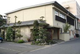 丸茂溫泉旅館 Onsenryokan Marumo