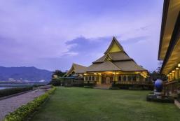 清孔納卡拉納康酒店 Nakaraj Nakhon Chiangkhong